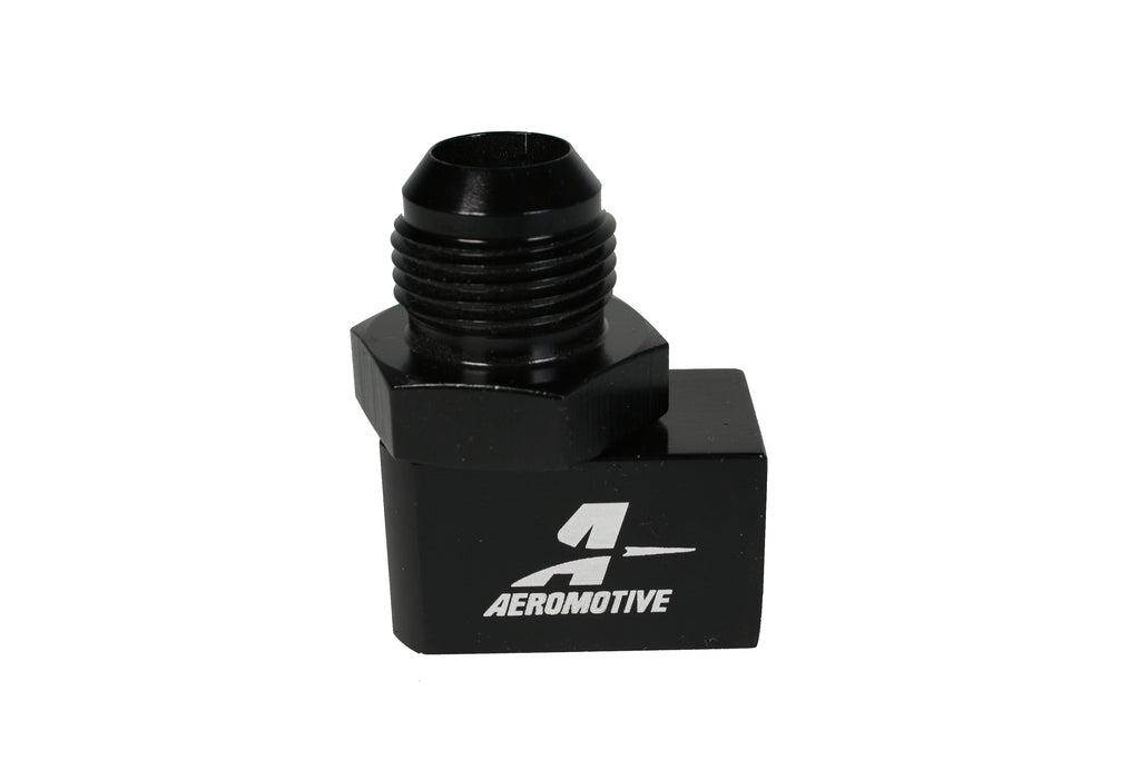 Aeromotive - 5/8′ Female to AN-10 Male (15105)