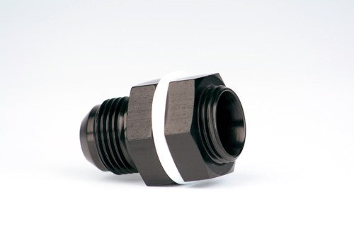 Aeromotive - AN-10 Fuel Cell Bulkhead Fitting (15646)