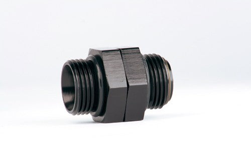 Aeromotive - Swivel ORB-12 to ORB-12 Fitting (15680)