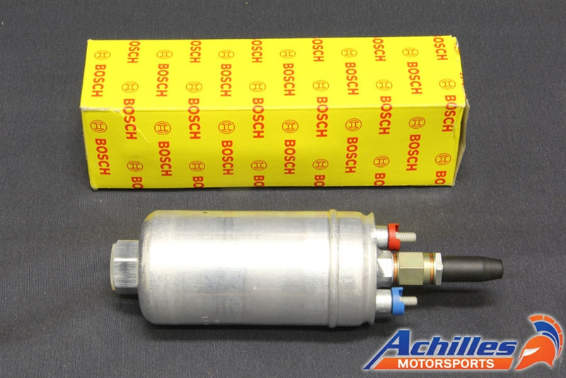 Bosch Motorsports 044 High Volume Fuel Pump (16-BOS-MHVFPI)