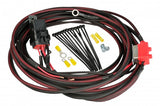 Aeromotive - Premium Heavy Duty Fuel Pump Wiring Kit (16307)