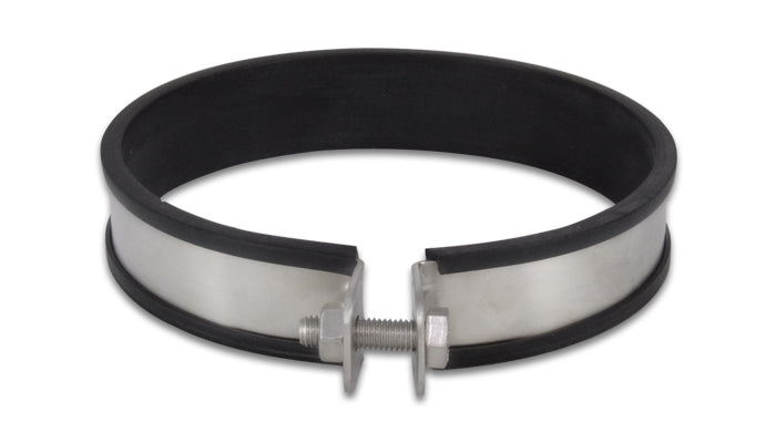 Vibrant Performance - Muffler Strap Clamp for 160mm O.D. Mufflers