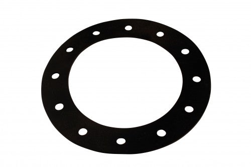 Aeromotive - Replacement Filler Neck Gasket (18013)