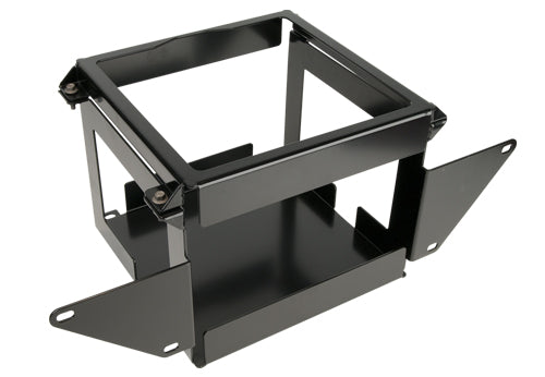Aeromotive - 6g Stealth Fuel Cell Bracket (18701)
