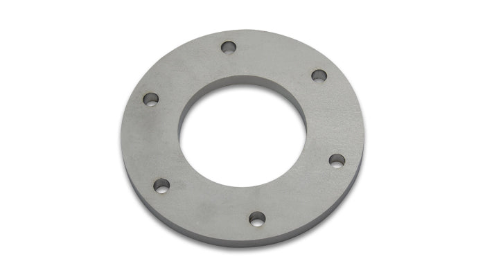 Vibrant Performance - Turbo Outlet Flange for Garrett GT4088 (model 703457-2)