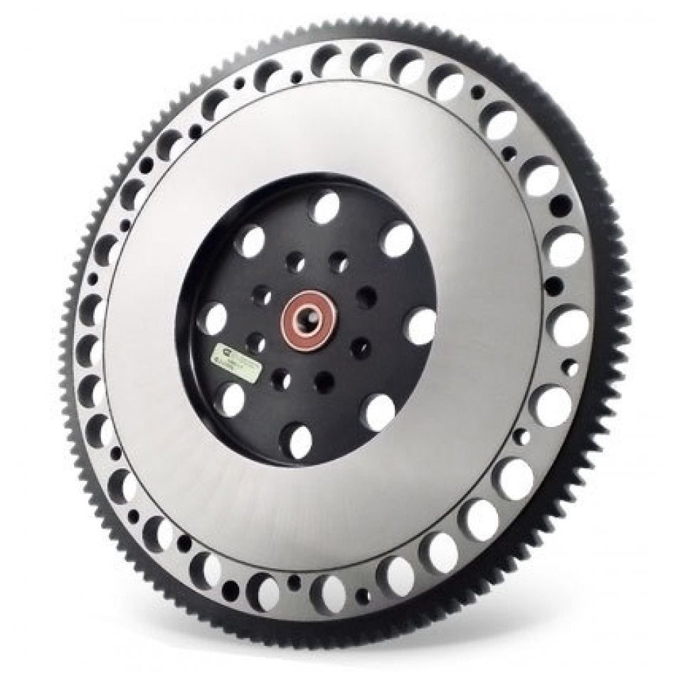 Nismo Competition Parts - Lightweight Flywheel (F94)