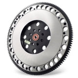 Nismo Competition Parts - Lightweight Flywheel (F946)