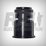 Fuel Injector Connection - EV6 FEMALE TO EV1 MALE INJECTOR ADAPTER SET (FICLS2LS1ADAPTER)