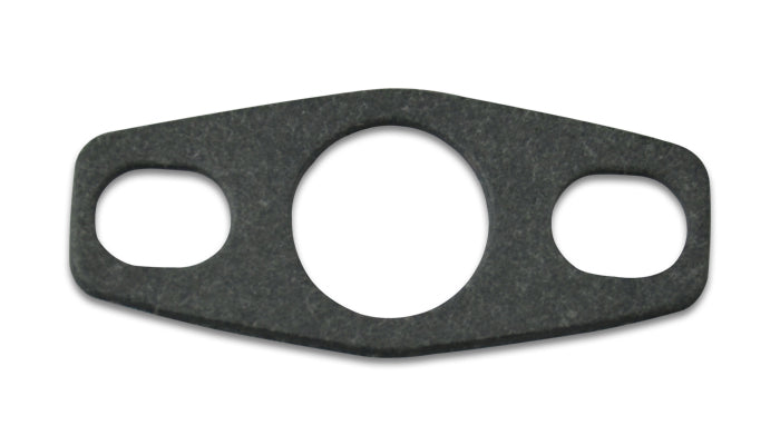 Vibrant Performance - Oil Drain Flange Gasket to match Part #2889, 0.060