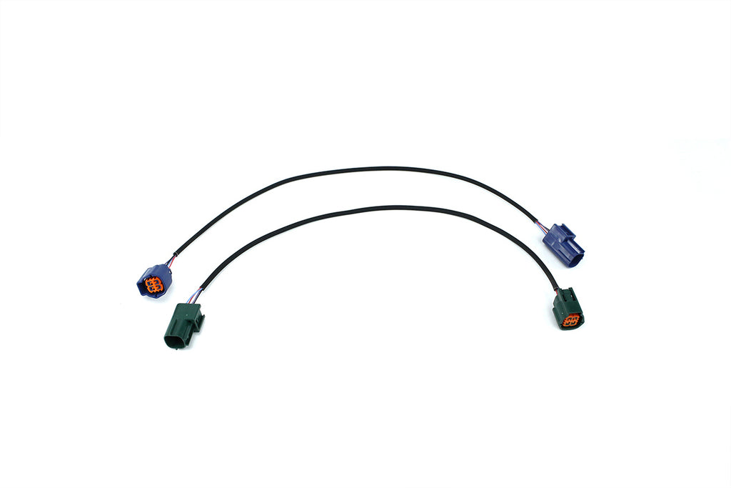 ISR Performance - O2 Harness Extension For Nissan VQ35DE 350Z / G35 (IS-VQ35O2-EXT)