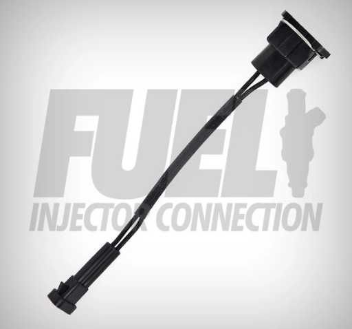 Fuel Injector Connection - EV1 INJECTOR TO USCAR HARNESS (FICEV1USCAR)