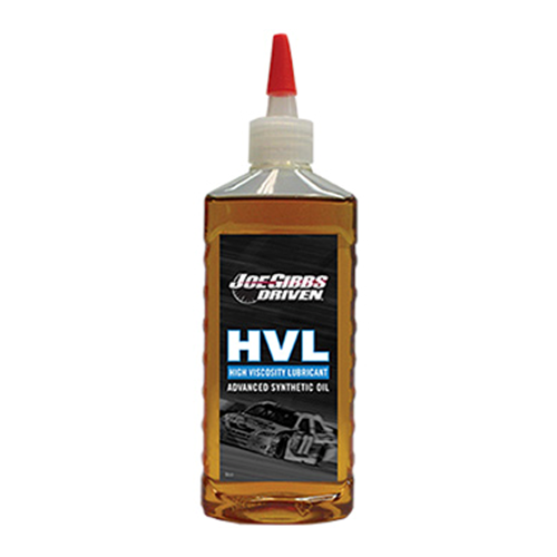 TSP - Driven Racing High Viscosity Lubricant (HVL) (76-50050)