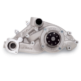 TSP - Edelbrock Two-Piece Water Pump for GM Gen III & Gen IV LS (109-8896)