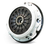 Clutch Masters - Single Disc Clutch Kits FX200 (10031-HDKV) 1986-1992 | MAZDA RX-7
