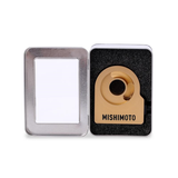 Mishimoto - M22 Thermostatic Oil Sandwich Plate (MMOP-SPTM22)