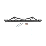 TSP - BMR Chassis Brace, Rear Of Rear Cradle (14-CB009)