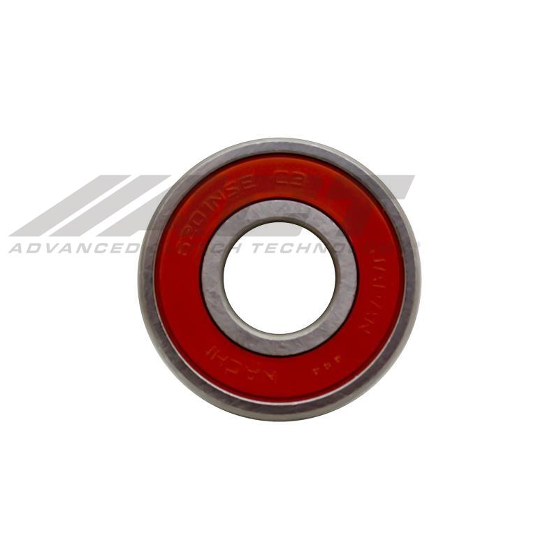 ACT - Pilot Bearing (PB1004) 1999-2005 | LEXUS IS200/300