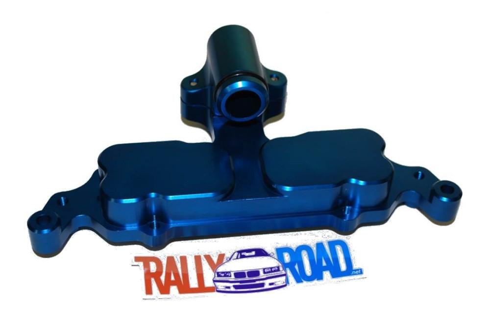 Rally Road - BMW M50 Intake Manifold Adapter Kit (RRBM50AK)