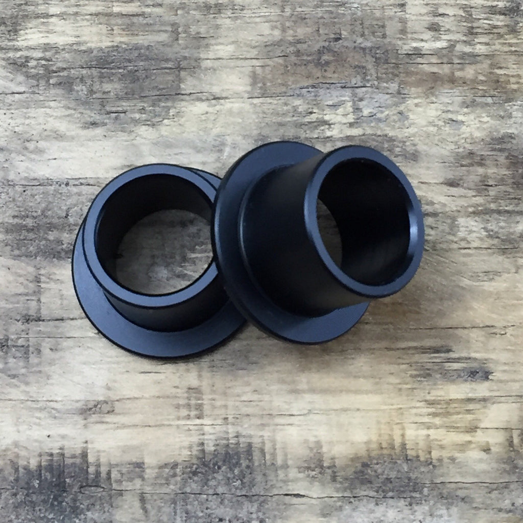 Condor Speed Shop - Brake & clutch pedal bushings (BKCLTCH)