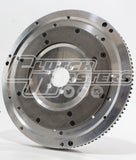 Clutch Masters - TWIN DISC CLUTCH KITS 850 SERIES ALUMINUM FLYWHEEL (FW-717-B-TDA) 1986-1993 | TOYOTA SUPRA