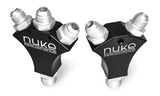 Nuke Performance - X-Block Adapter Fitting