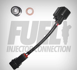 Fuel Injector Connection - LS3 TO LS1 INJECTOR INSTALL KIT (FICLTLIIK)
