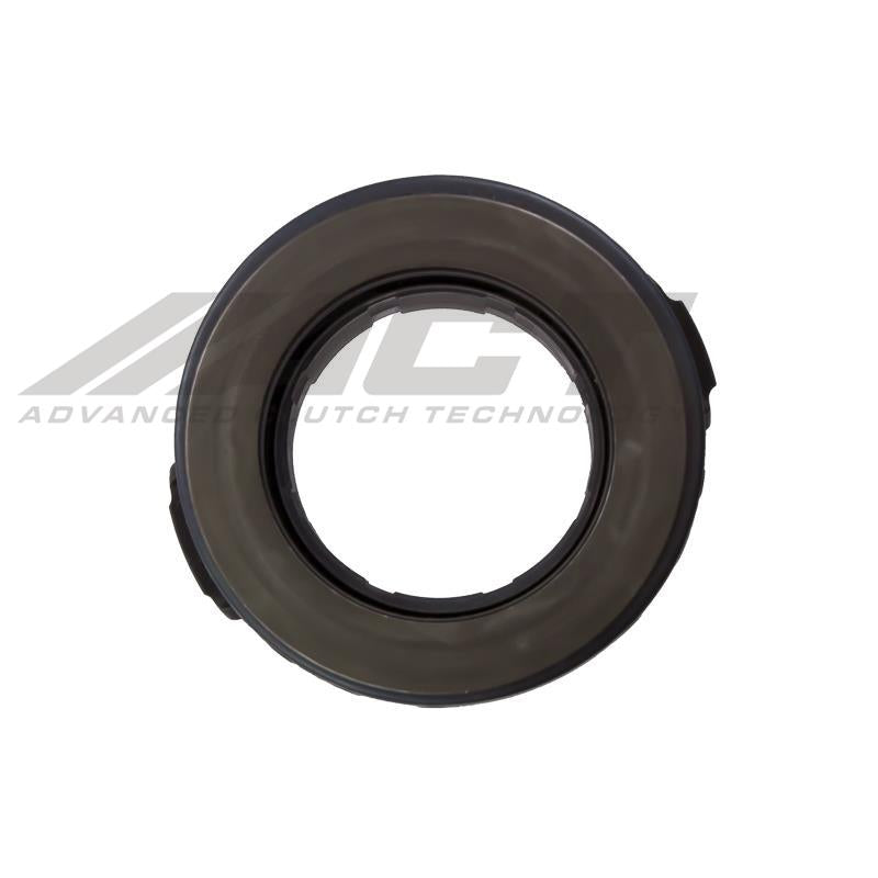 ACT - Release Bearing (RB1401) 2006-2012 | BMW M3