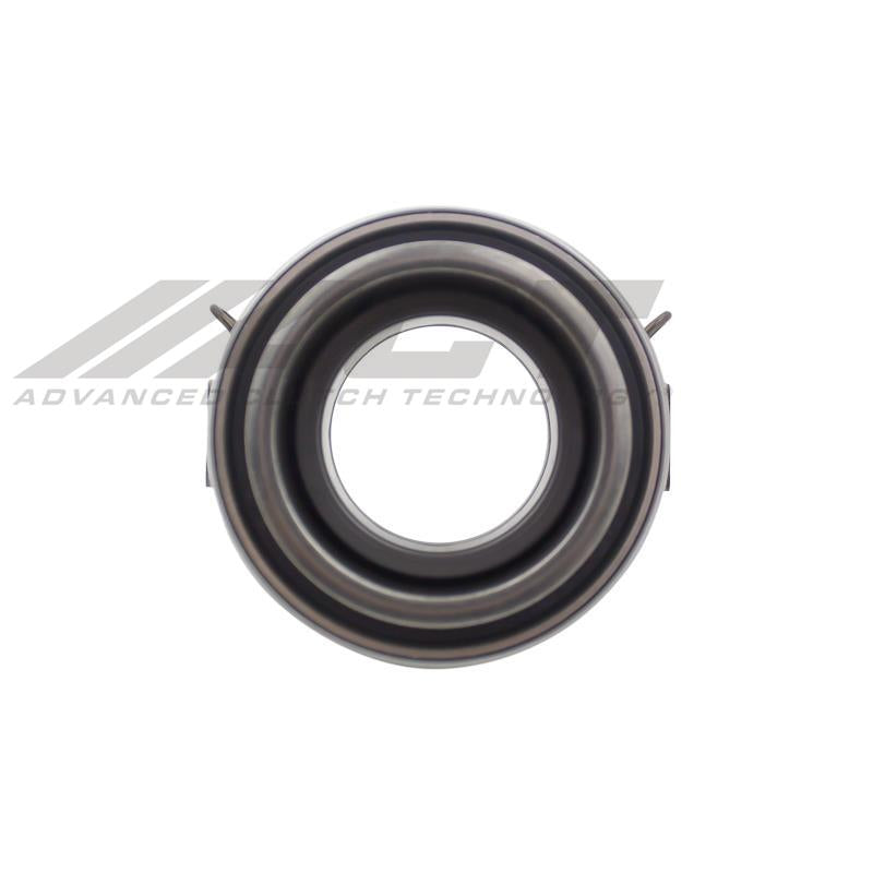 ACT - Release Bearing (RB443) 1999-2005 | LEXUS IS200/300