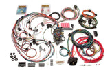 Painless Wiring - Painless Performance Products 26-Circuit Direct Fit GM Car Chassis Harness 1970-73 Camaro (Gen II) (20112)