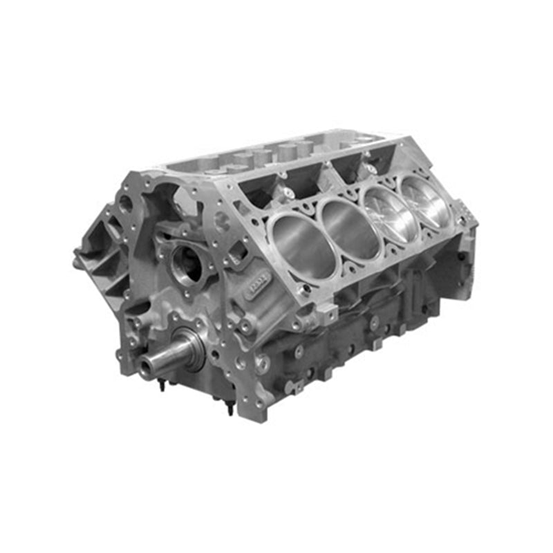 TSP - Texas Speed 418 LSA Short Block (W41169)