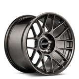 "APEX - ARC-8 17""  (WHEEL SET OF 4)"