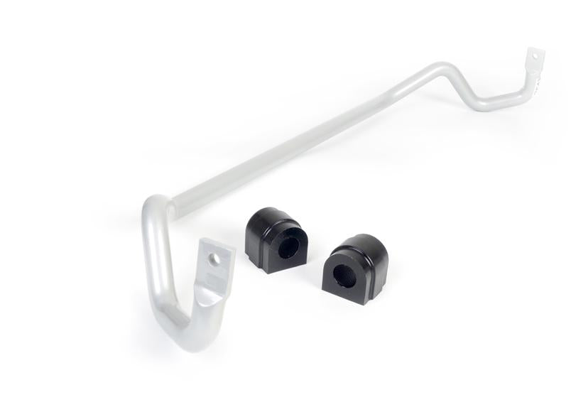Whiteline- Sway Bar - 27mm Heavy Duty (BBF43)