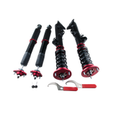 CXRacing 32 way Coilovers  - BMW E36