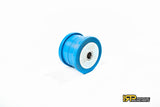 IRP - Rear trailing arm 90SH polyurethane bushings BMW E36, E46 (IRPRTAB-36PU)