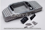Greddy - SR20DET high capacity oil pan (3596)