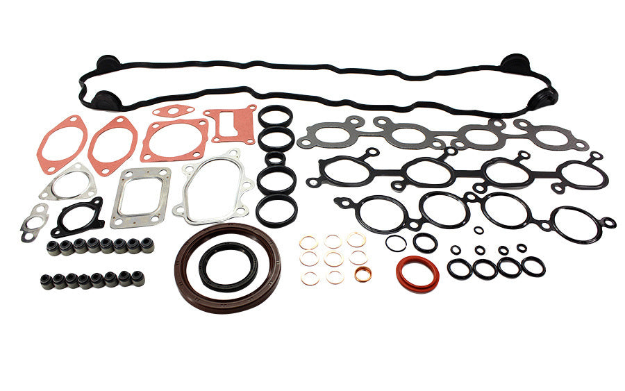 ISR Performance - OE Replacement Engine Gasket Kit - Nissan SR20DET S13 (OE-10101-50F27)