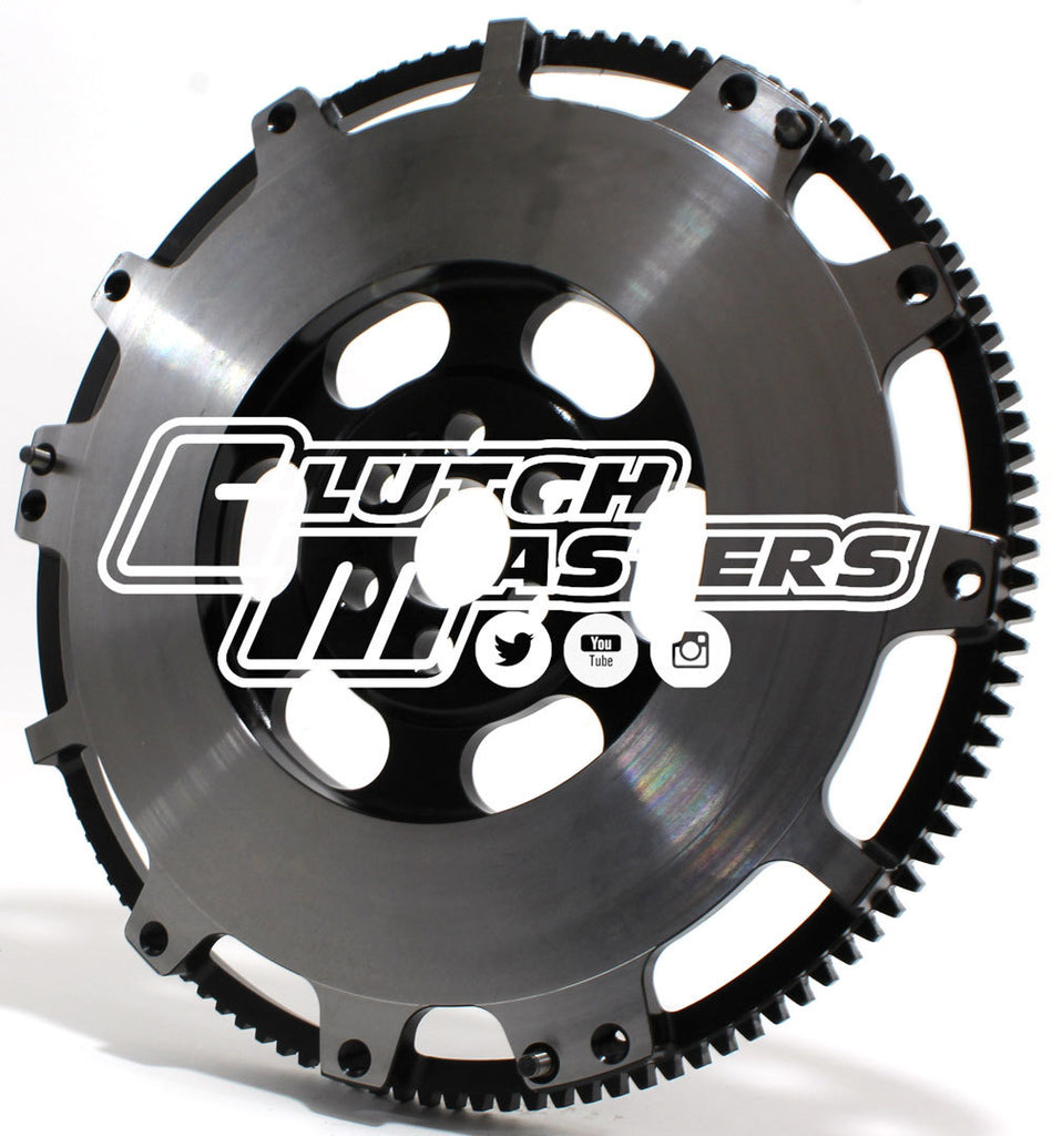 Clutch Masters - FLYWHEELS STEEL FLYWHEEL (FW-620S-SF) 1989-1993 | NISSAN SKYLINE