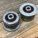 Condor Speed Shop - Rear Trailing Arm Monoball Bearings (RTAMB)