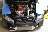 S2000 Street Intercooler Kit