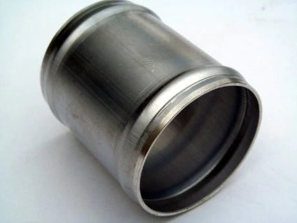 ESS Tuning - Air intake coupler (AICESS)