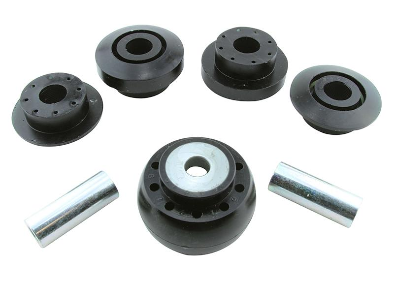 Whiteline - Differential - Mount Bushing (KDT911)