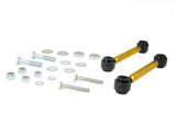 Whiteline - 05-10 Ford Mustang Rear Sway Bar Links (KLC170)