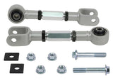 Whiteline - REAR TOE ARM ADJ - S550 MUSTANG - (KTA228 )
