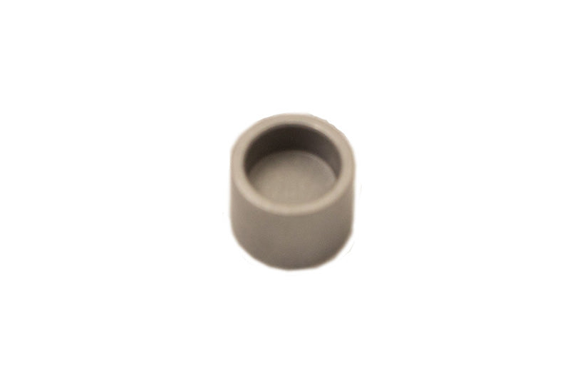 VAC Engine Valve Lash Cap, 8mm (sold individually) (VAC-LC-8)