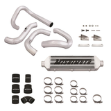 Mishimoto - Hyundai Genesis Coupe 2.0T Intercooler and Piping Kit, Race Edition, 2010–2012 (MMINT-GEN4-10)