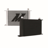 Mishimoto - Universal 25-Row Oil Cooler (MMOC-25)