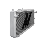 Mishimoto - Toyota MR2 Performance X-Line Aluminum Radiator, 1990-1995 (MMRAD-MR2-90X)
