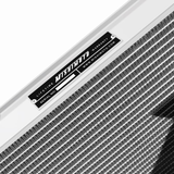 Mishimoto - Ford Mustang GT Performance Aluminum Radiator w/ Stabilizer System, Automatic, 1997–2004 (MMRAD-MUS-97BA)