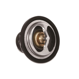 Mishimoto - Chevrolet Camaro Racing Thermostat 160°F, 1993-1997 (MMTS-GM-92H)
