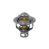 Mishimoto - Nissan 300ZX Racing Thermostat, 1991-1996 (MMTS-RB-ALLL)